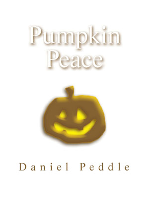 Pumpkin Peace