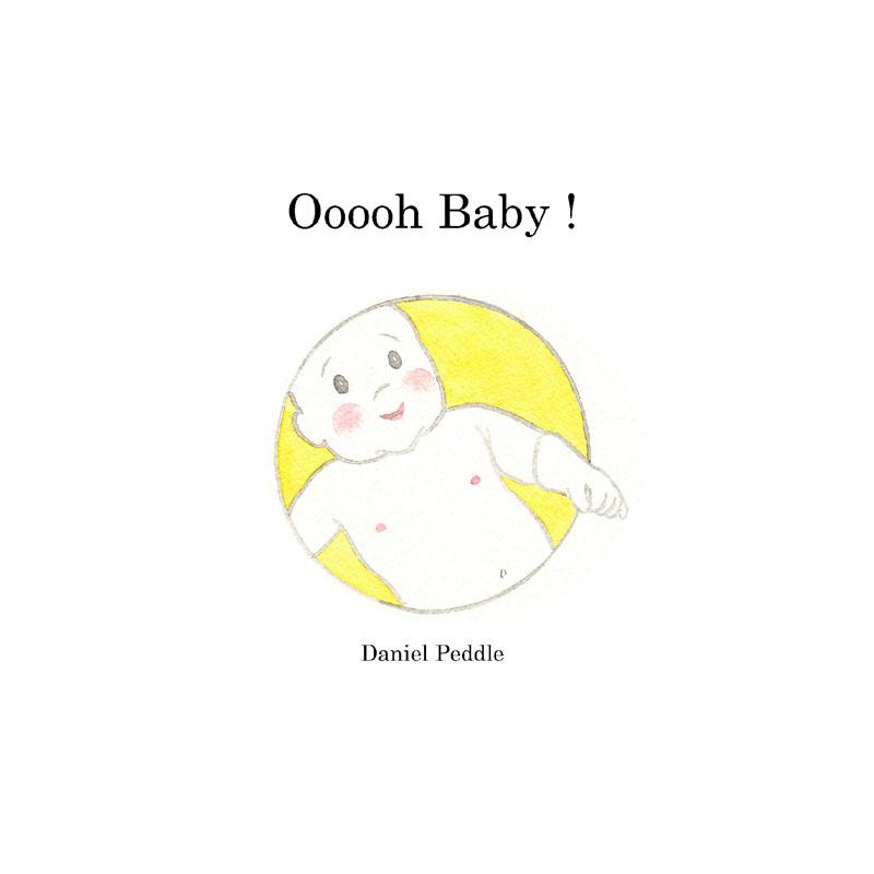 Ooooh Baby