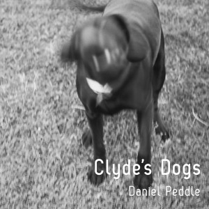 Clyde's Dogs
